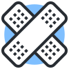 safetyworkplace-icon2.png