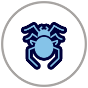 icon1 copy 2.png