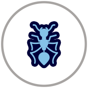 icon1 copy.png