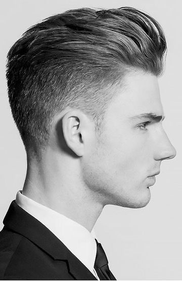 Blowout-Tapered-sides
