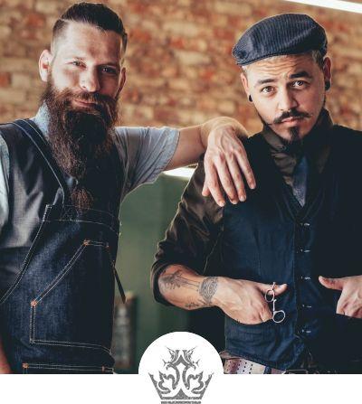 Barbershop South Tampa Professionals