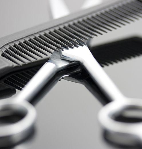 mens-haircut-fg-1.jpg