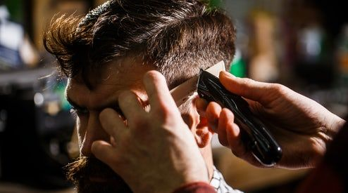 Master Barbering.jpg