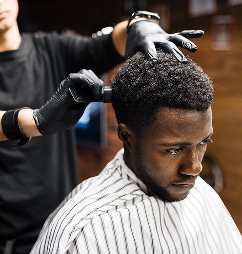 mens-haircut-fg-3.jpg