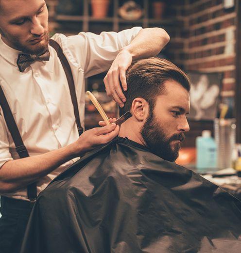 mens-haircut-fg-2.jpg