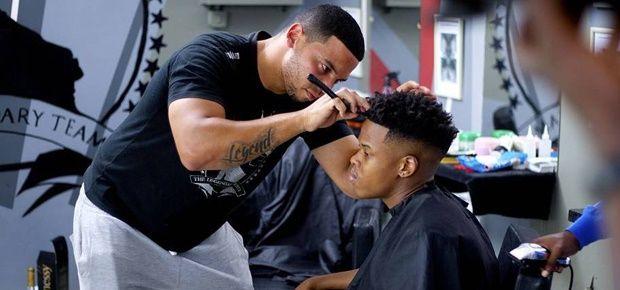 star barber.jpg