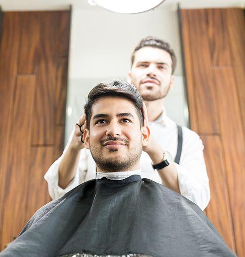 mens-haircut-fg-4.jpg