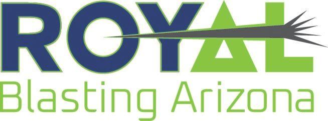 Royal Blasting Arizona LLC