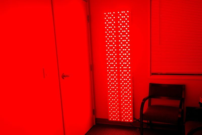Red-Light-Therapy-Panel-2.jpg