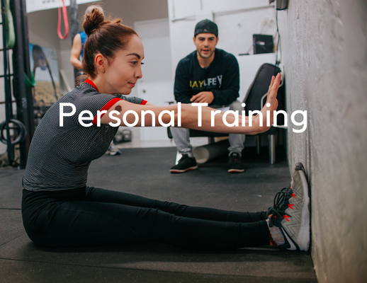 Personal Training.png