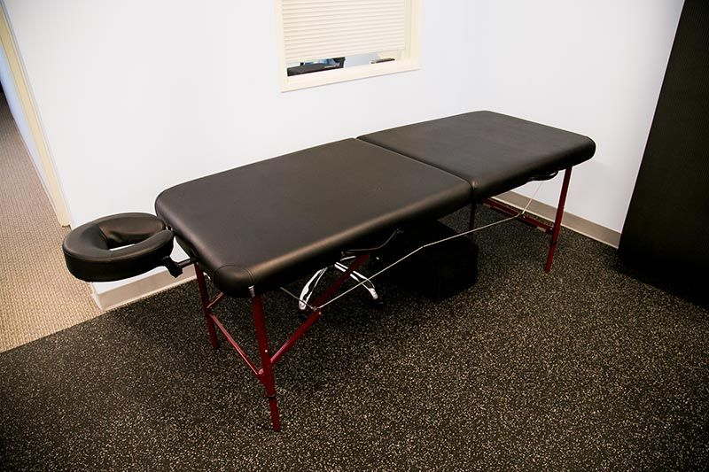 Physical-Therapy-Table.jpg