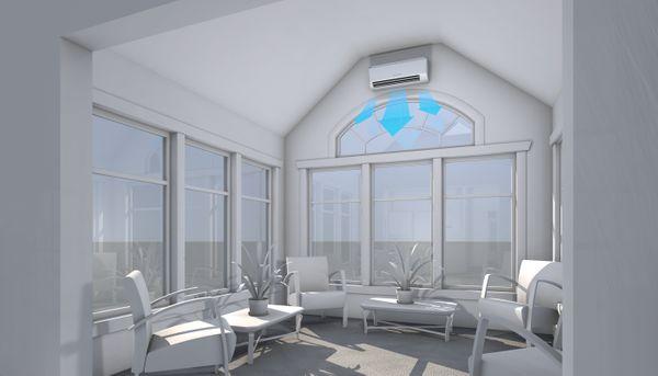 Sunroom - Cooling.jpg