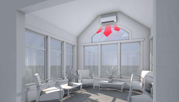Sunroom - Heating.jpg