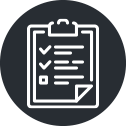 The Workers Comp Process - icon.png