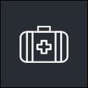 Medical bills.png