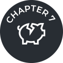 General Workers Comp - icon.png