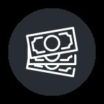 Compensation for Impairment or Disfigurement Icon