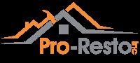 Pro-Resto Inc.