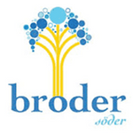 broder.png