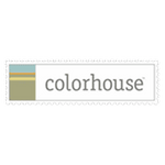 colorhouse.png