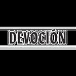 devocon.png