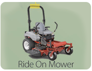 ride on mower.png