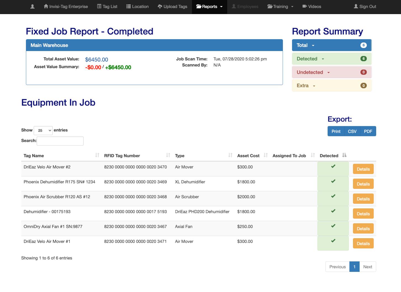 Report Screen.png