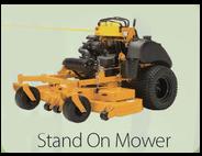 mower.png