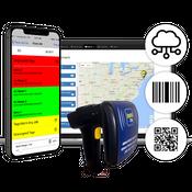 Level 3_ App, QR code functionality, enterprise cloud website, and RFID scanner.png
