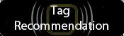 tagrecommendation.png