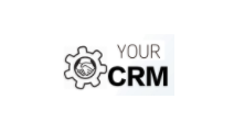 brand logo copy 4.png