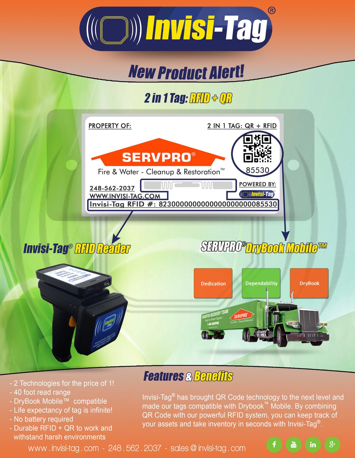 SERVPRO Drybook Flyer.jpg