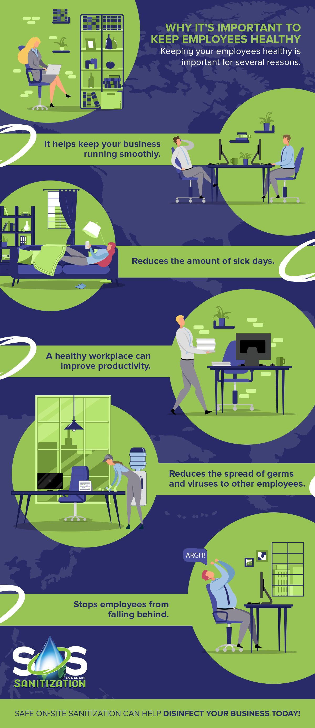 Why-It's-Important-to-Keep-Employees-Healthy-Infographic2.jpg
