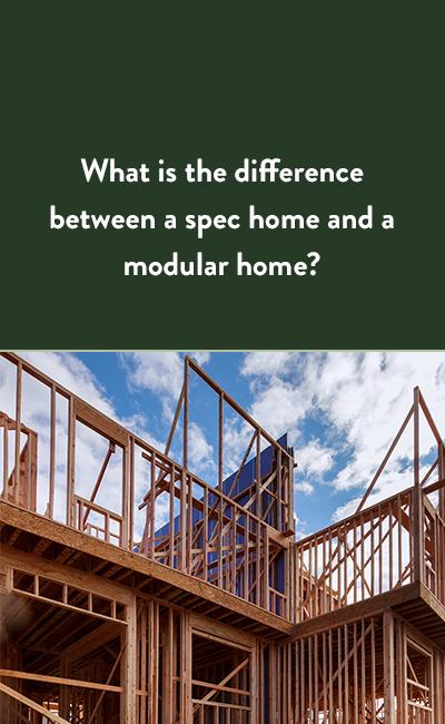 spec vs modular.jpg