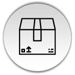 Move In Ready Icon.png