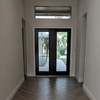 Widen Doorways.jpg
