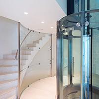 Home Elevator.jpg