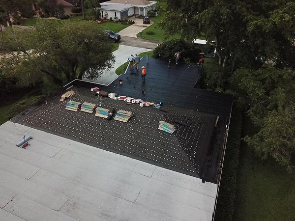 roofinggalpic14.JPG