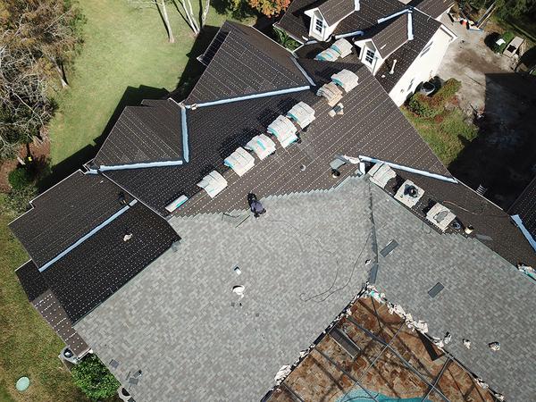 roofinggalpic10.JPG