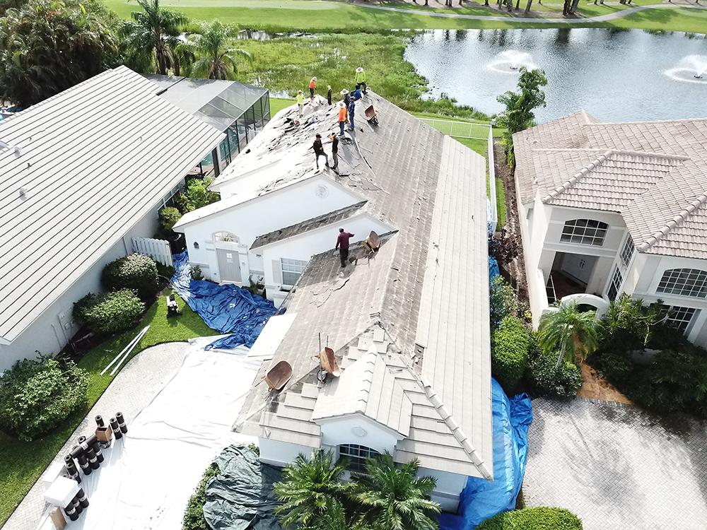 roofinggalpic6.JPG