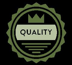 trust badge 1.png
