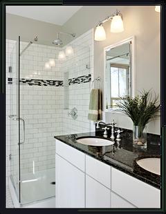 Create a New Bathroom.png