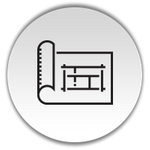 icon6.png