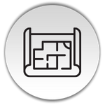 Floor Plan Icon.png