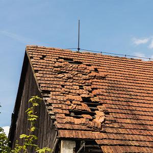 Insurance Claim.jpg