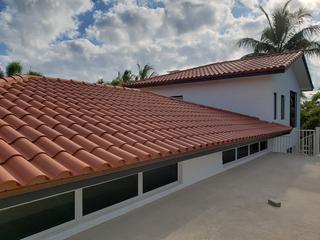 roofinggalpic2.jpg