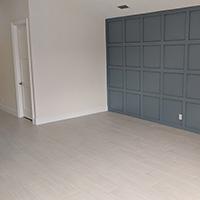 Seamless Floor Transitions.jpg