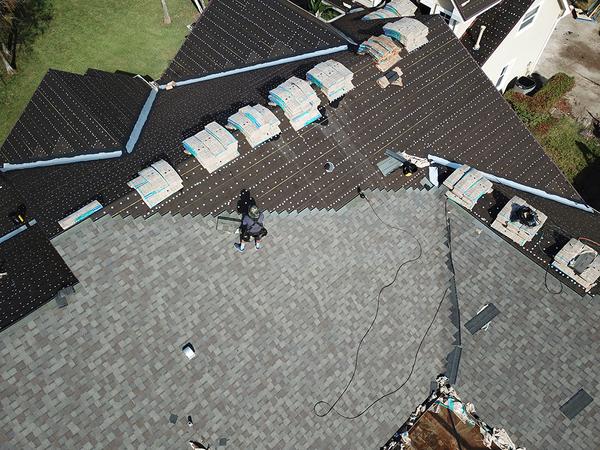roofinggalpic13.JPG