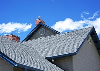 Re Roof.jpg
