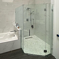 Accessible tubs and showers.jpg